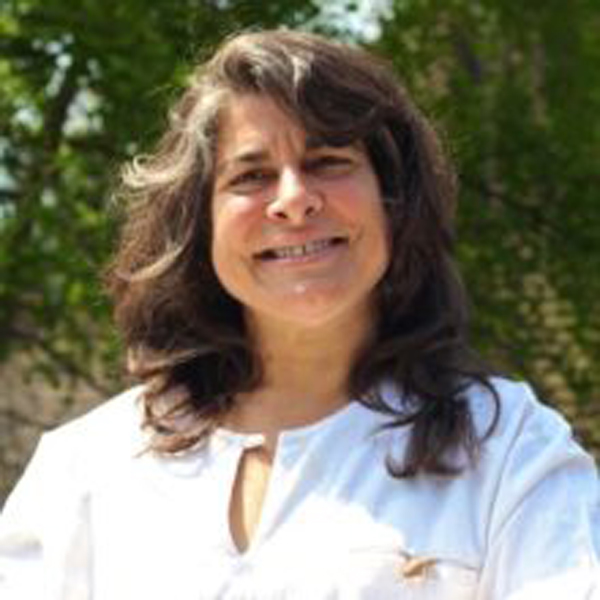 Indera Ajimal