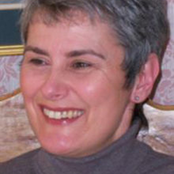Katherine L. Knight