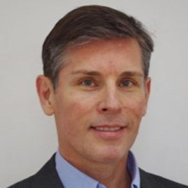 Robert Finlayson