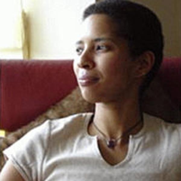 Tanga Okondo-Totterdell