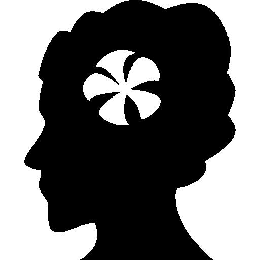 Spa Head