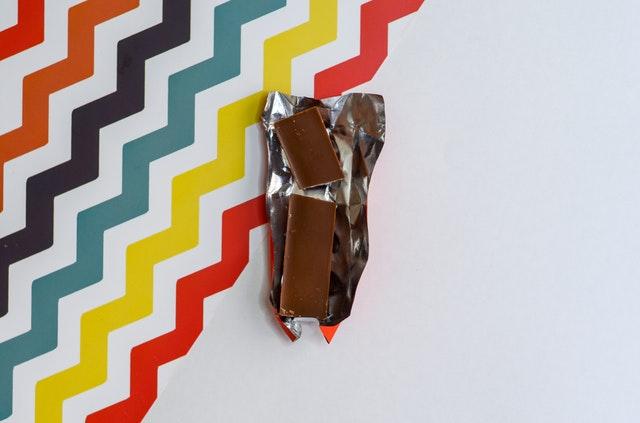 Kit Kat Break