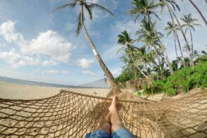 GUIDED VIS beach-1868047_1280