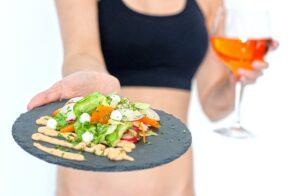 NUTRITION diet-5232229_1280