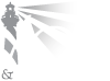 AO & Company, LLC CPAs - Guiding Successful People