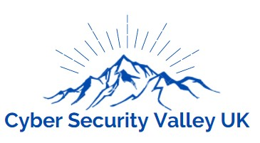 Cyber Security Valley UK