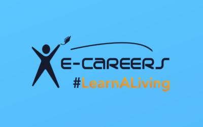 E-careers