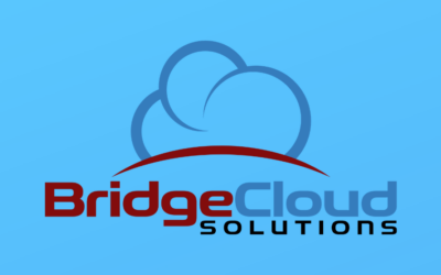 Bridge Cloud Solutions
