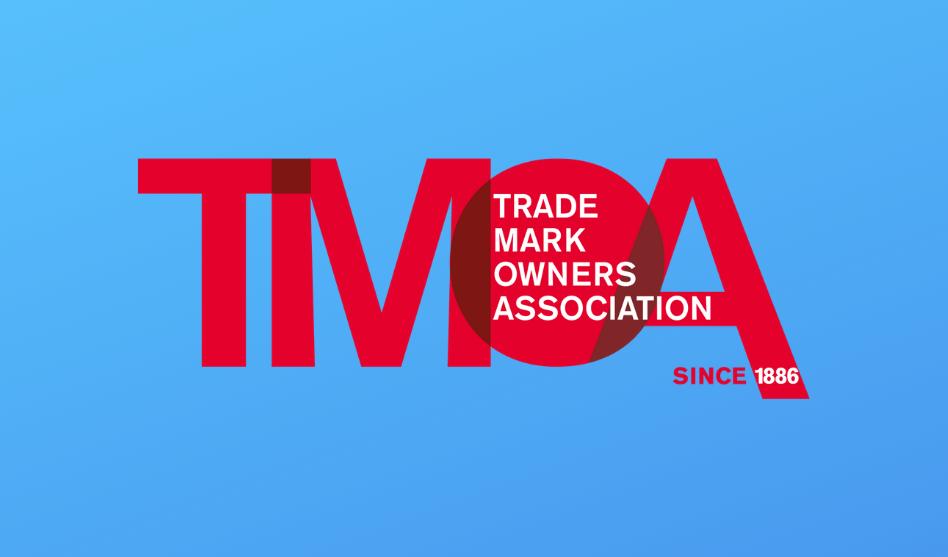Trade Mark Owners Association (TMOA)