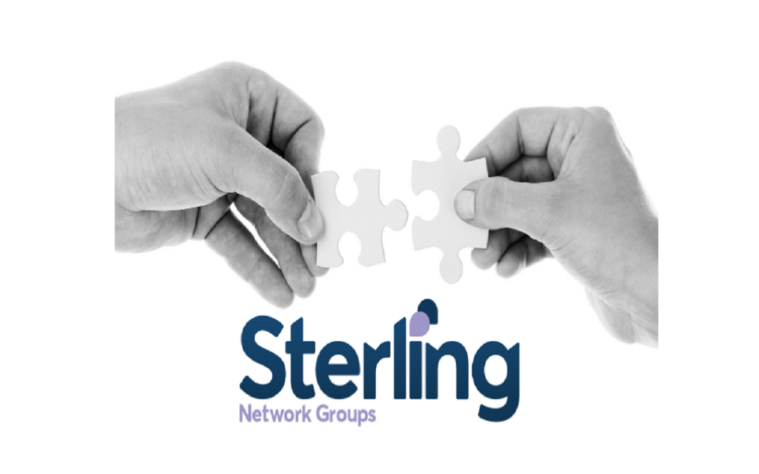 Sterling Networking Groups