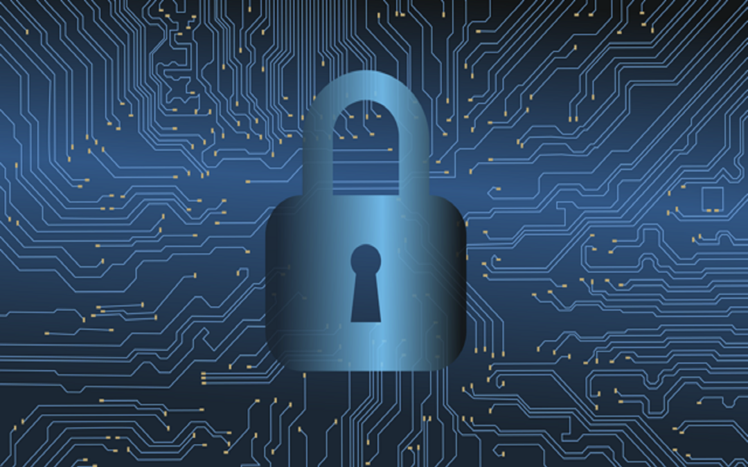 2-Step Vs 2-Factor Authentication – Who Cares About the User Experience?