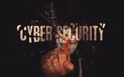 Guest Blog by Andy Gibson: The Ticking Cyber Bomb