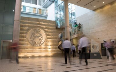 GCHQ Manchester & Northern Cyber