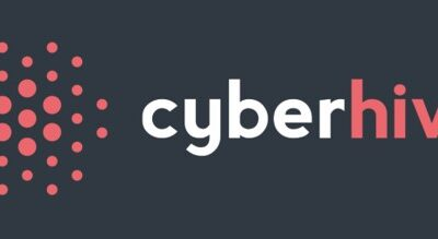 """Guest Blog from CyberHive: The Legacy of the """"SolarWinds"""" Hack: How do we protect against supply-chain cyber-attacks?"""