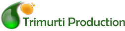 Trimurti Production