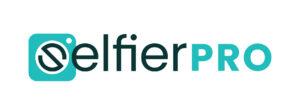 Selfier PRO