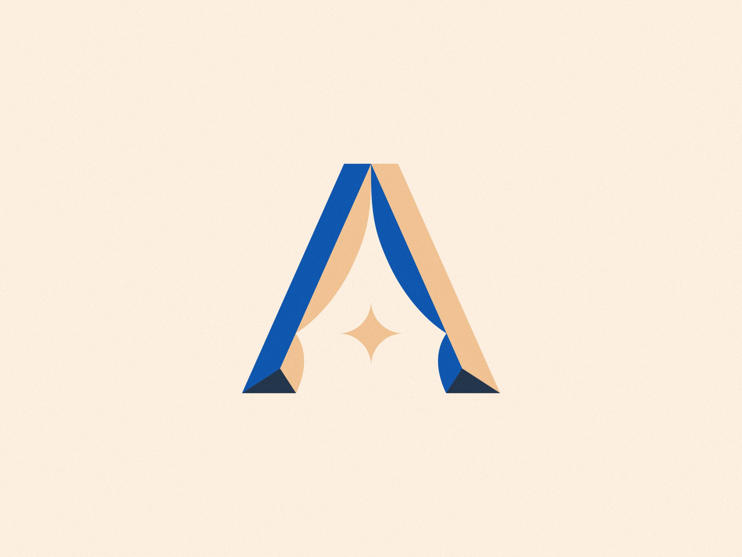 A-Star-01-Edit
