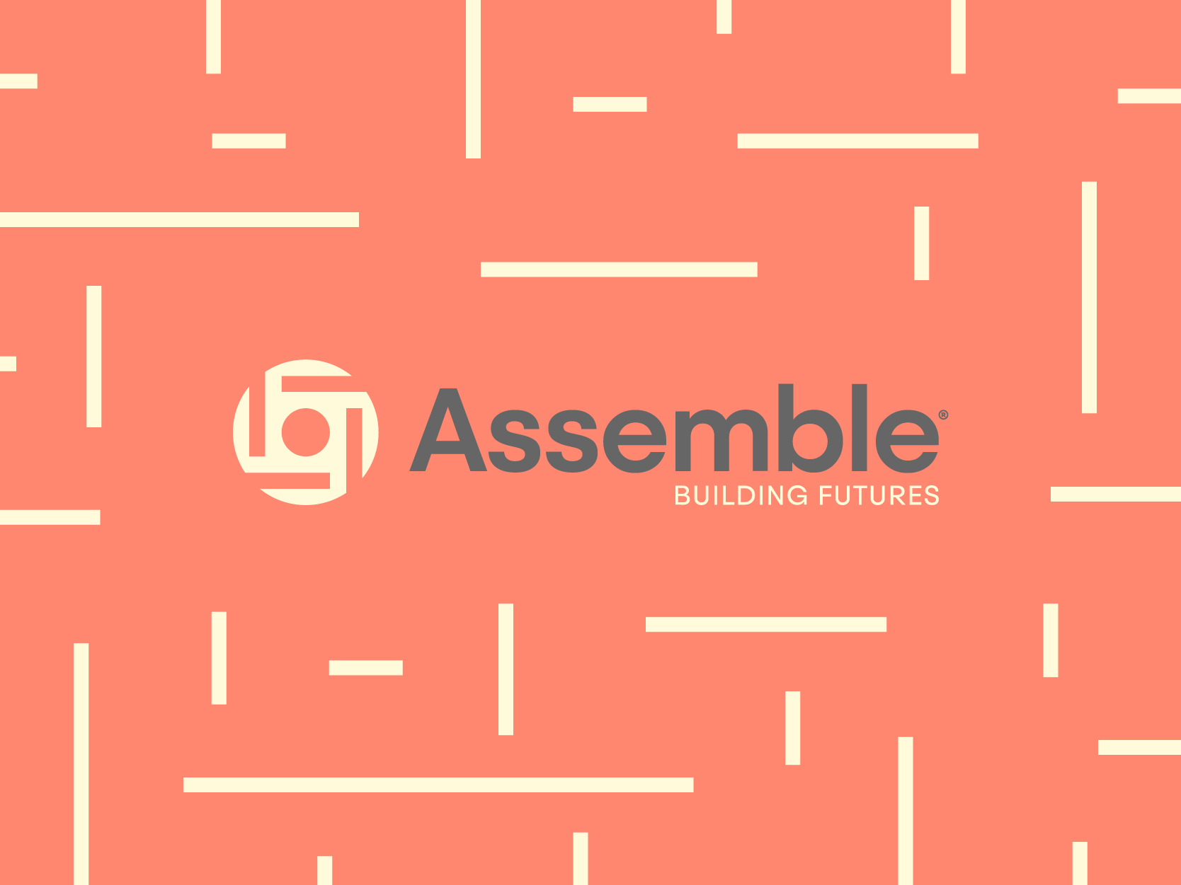 Assemble-13