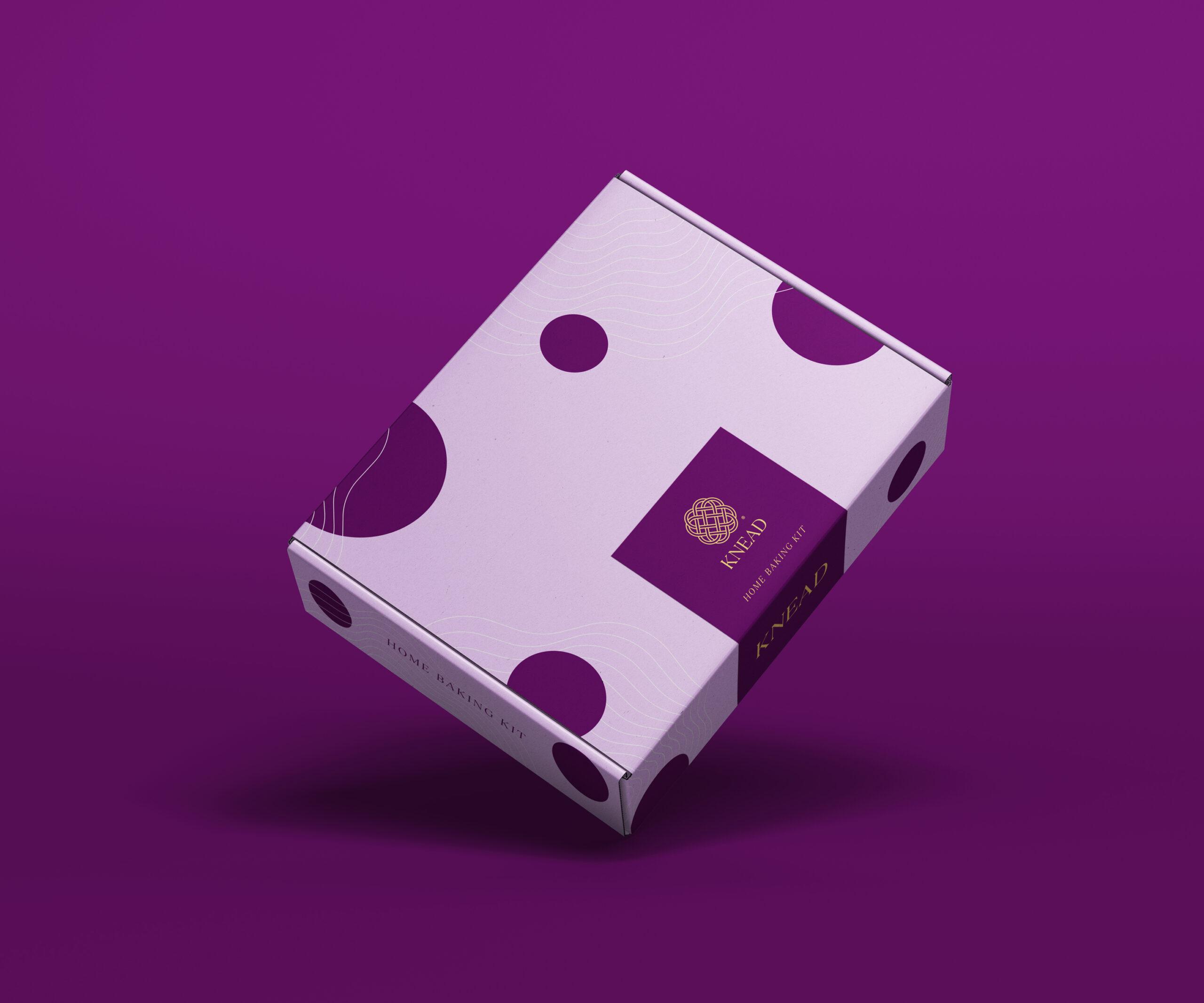 Knead-Box-Mockup