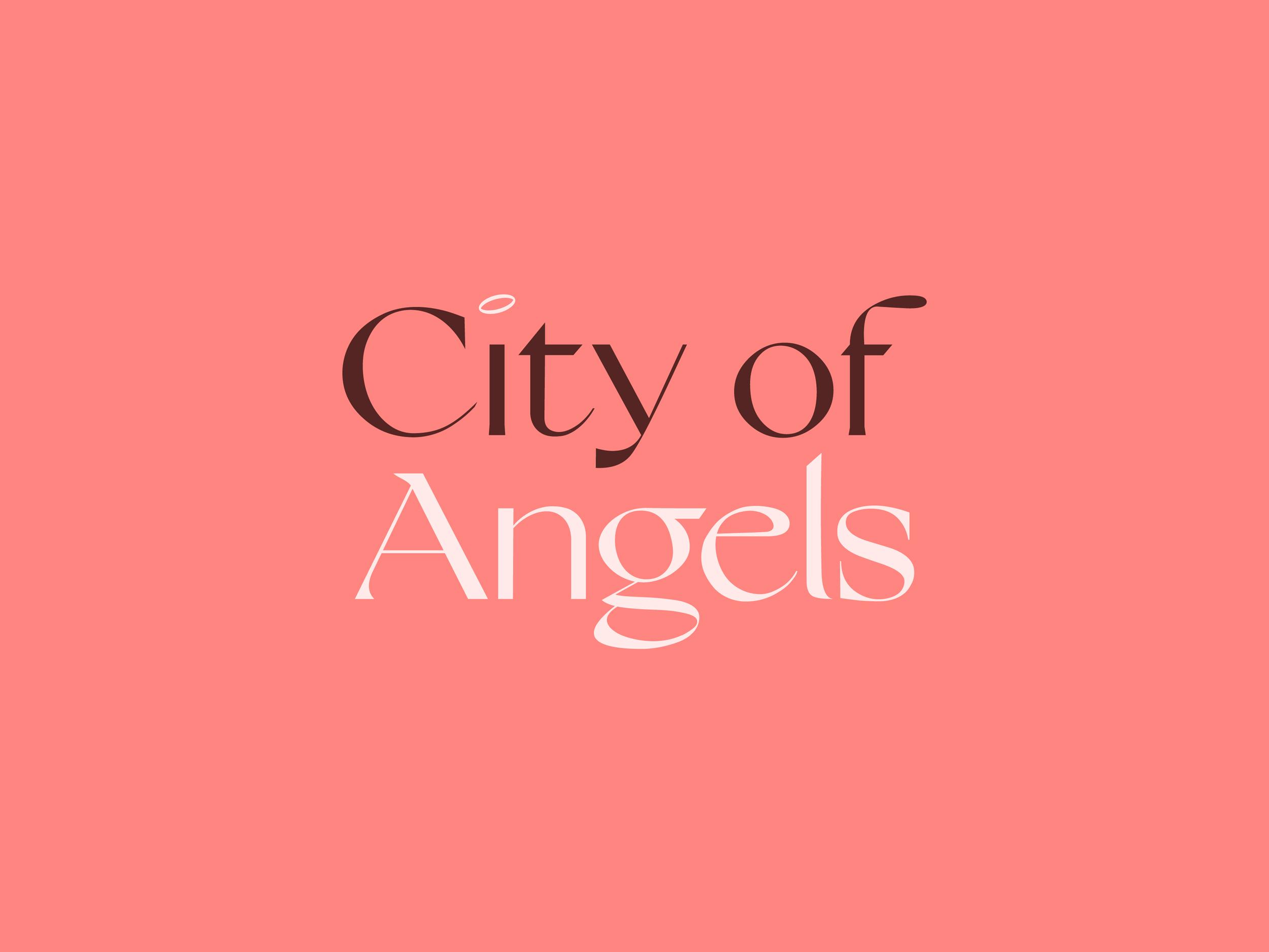 Holiday-Typography-LA-web