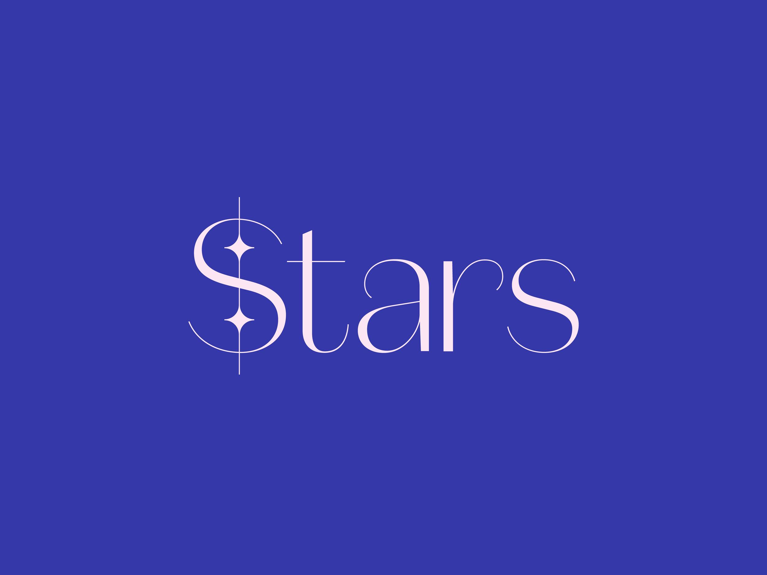 Stars-Logotype-01