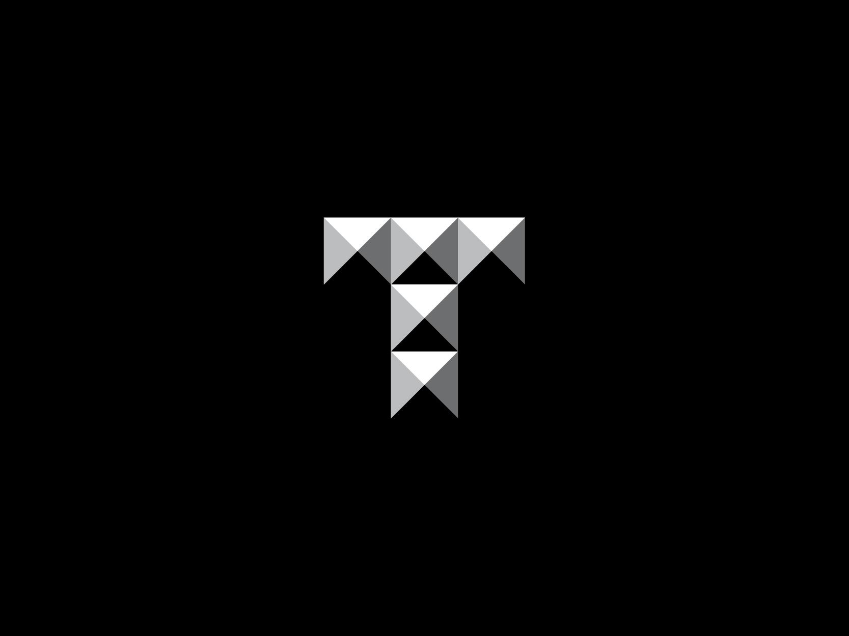 Triton-01
