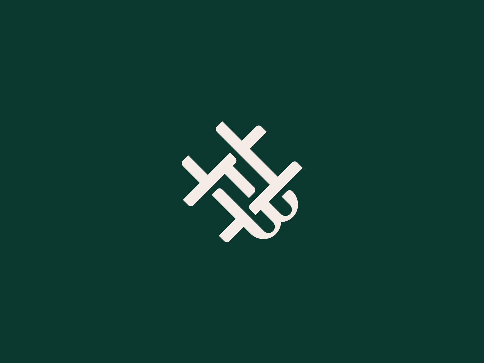 WH_Monogram-05