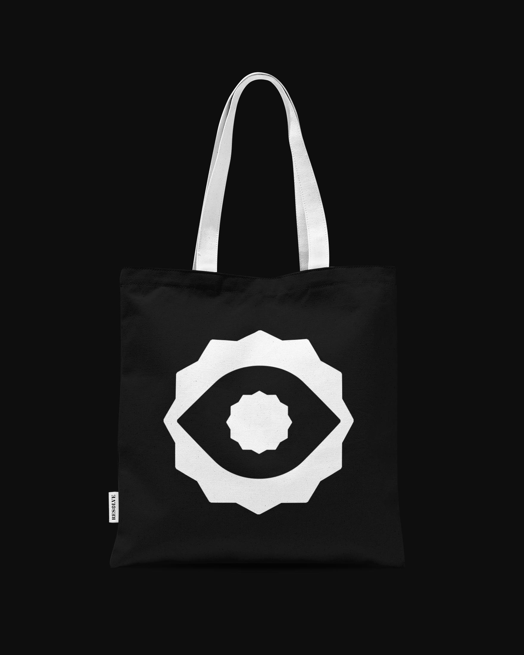 Resolve_Tote-Bag