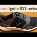 Puma Ignite NXT Review