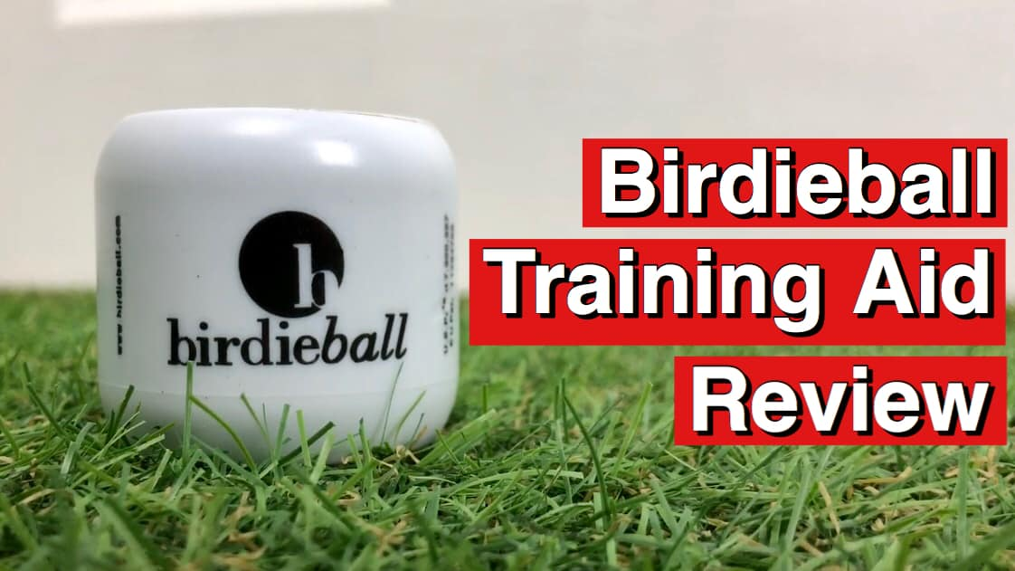 Birdieball Review