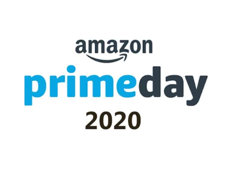 Amazon Prime Day 2020 – Great Golf Deals!