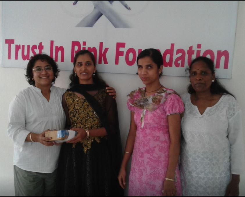 Research & Development for Prevention and Treatment of Breast Cancer
