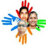 Sparsh Vardaan Team
