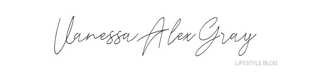 Vanessa Alex Gray