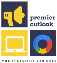 Premier Outlook Digital Marketing