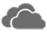 Office 365 - Cloud Icon