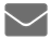 Office 365 - Mail Icon