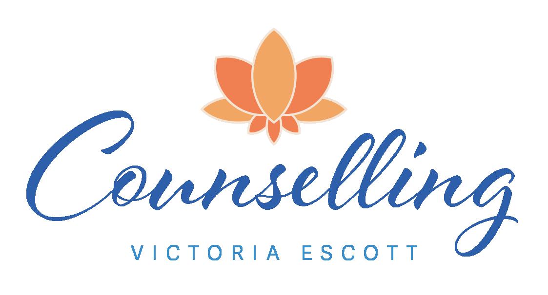 Victoria Escott Counselling