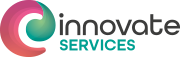 Innovate Services