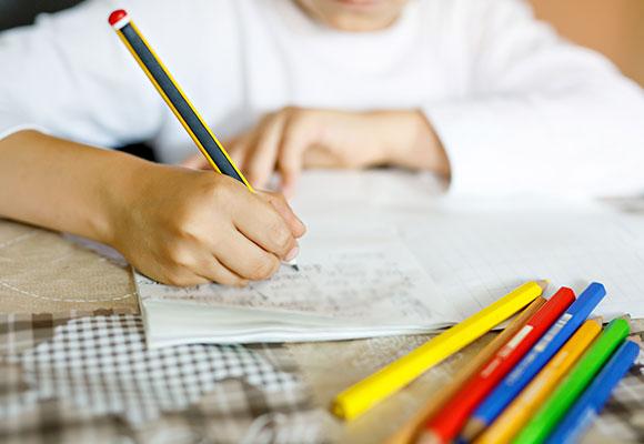 Innovate Services, children in need, CIN, Blackburn with Darwen Council, CIN plans, statutory intervention, case study