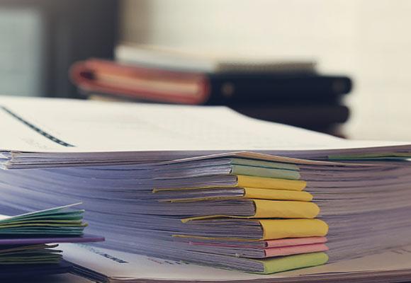 Innovate Services, service auditing, audit process, social work audit, children's services, case study