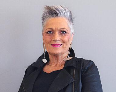 Liz Hewitt