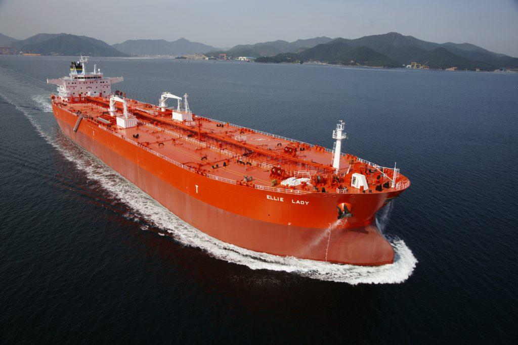 Tanker-Ship-Wallpaper-08529
