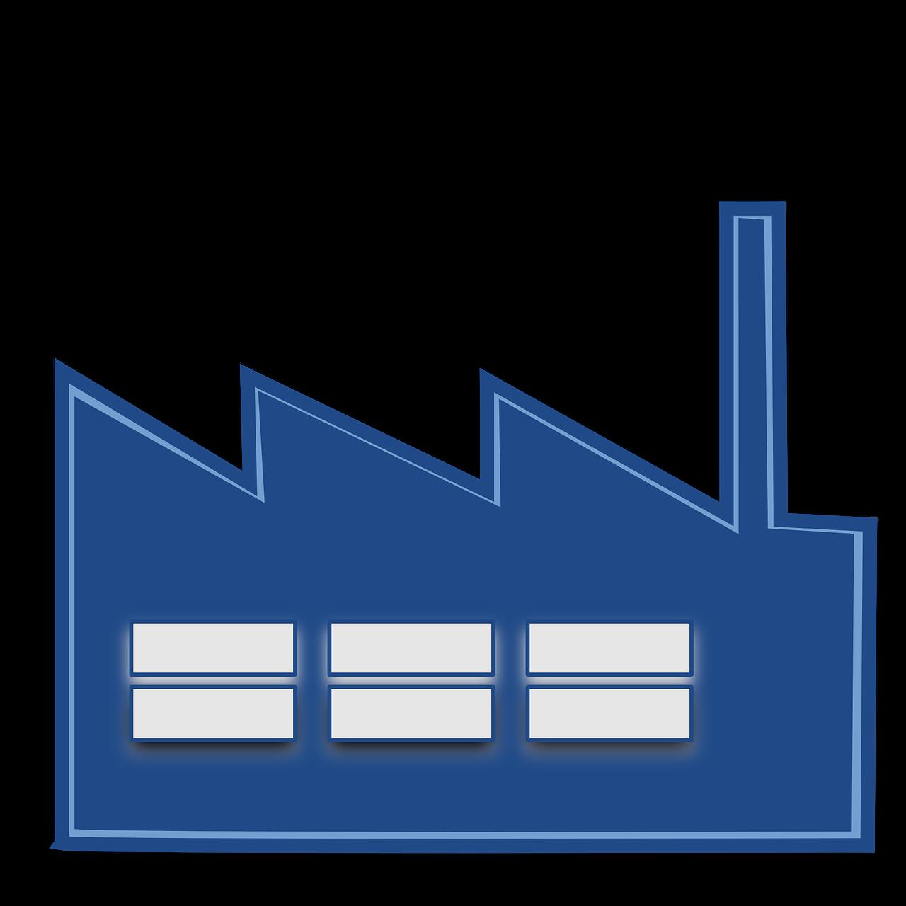 factory-295222_1280