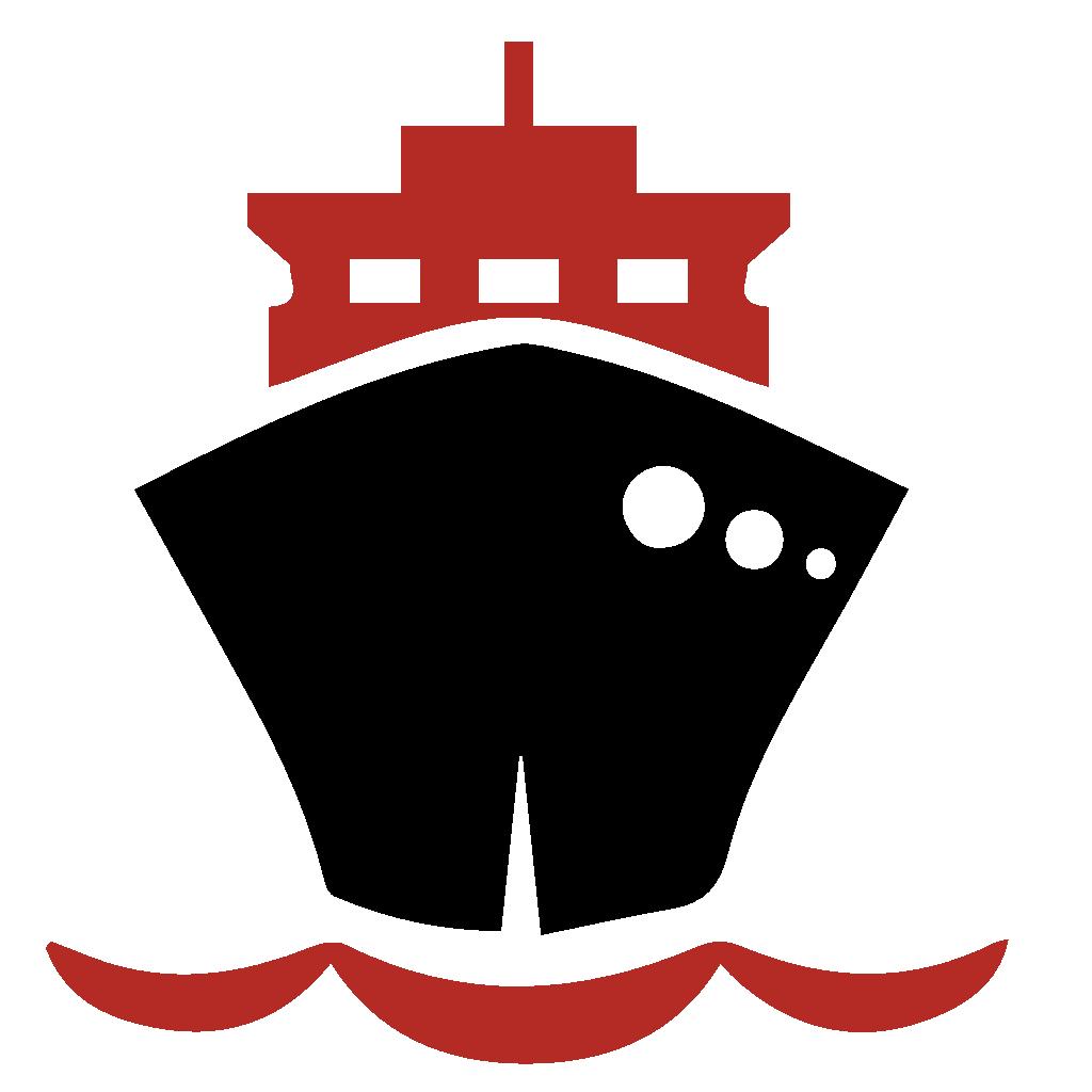 ship-icon