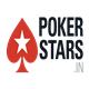 Pokerstars.in
