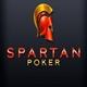 SpartanPoker.com