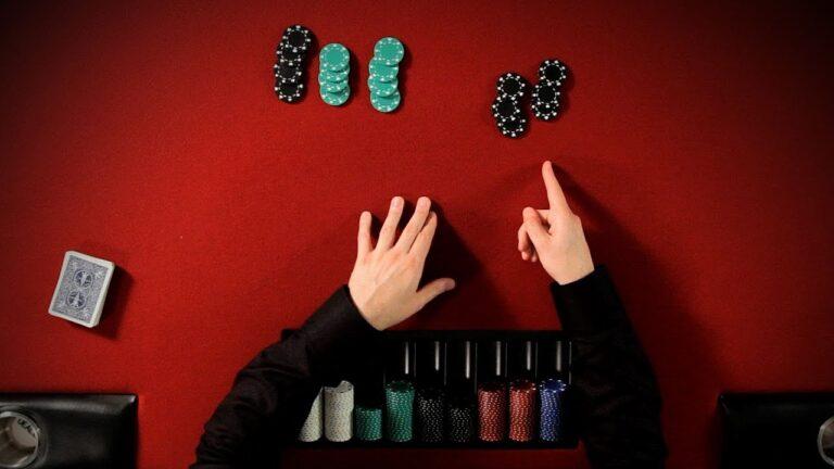 How to Calculate Pot Odds | Poker Tutorials