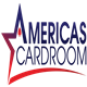 AmericasCardroom