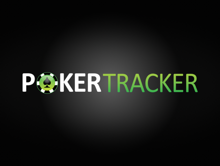pokertracker discount coupon deal on mypokertips, Pokertracker best review for pokersites online